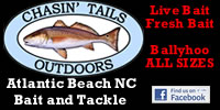 Atlantic Beach Bait and Tackle