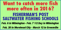 Fishermans Post