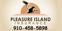 Pleasure Island Insurance