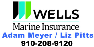 Insure with the Best in the Business